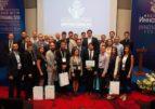 «Фестиваль инноваций» завершил программу форума «Микроэлектроника 2018»