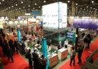 18-я Международная выставка NDT Russia