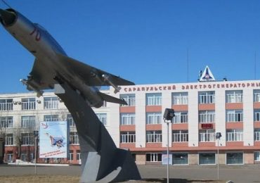Импортозамещающее производство электродвигателей наладят на СЭГЗ в Удмуртии