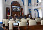 Законодательное собрание города Севастополя поддержало проведение VII Международного морского бизнес-форума СИ МБФ в 2019 году