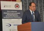 Четвертая конференция «Экономический потенциал промышленности на службе оборонно-промышленного комплекса»
