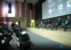 Итоги осенней AI Conference: практические кейсы и преимущества AI для бизнеса