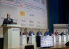 Состоялась четвертая конференция «Экономический потенциал промышленности на службе ОПК»