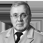 Руслан Цаликов_первый замминистра обороны_Цитата
