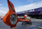 LIMA-19. Международная военно-морская и аэрокосмическая выставка пройдет в Малайзии