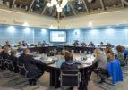 Оргкомитет РНВТ обсудил предстоящее проведение в «Экспоцентре» форума по отечественному софту