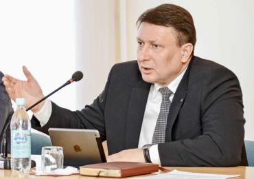 Олег Лавричев: Ценообразование должно стимулировать инициативность