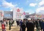 """Минобороны начало подготовку к форуму """"Армия-2019"""""""