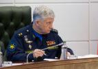 В Минобороны России обсудили особенности Международного военно-технического форума «Армия-2019»