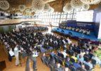 ИТОПК -2019: докладчики, выступления и инновации