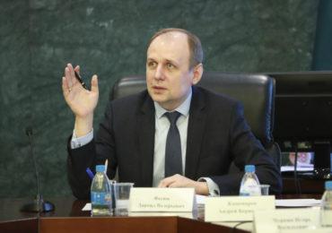 Даниил Фесюк: В сфере ГОЗ нижняя планка рентабельности в 5% выглядит необоснованно