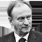 Николай_Патрушев_цитата