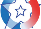 """Всероссийская конференция """"Гособоронзаказ и диверсификация: от частных вопросов к системным решениям"""""""