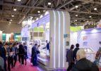 ExpoElectronica и ElectronTechExpo объединят ведущих производителей, поставщиков и потребителей в оффлайн-формате