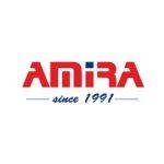 Амира АО_Логотип