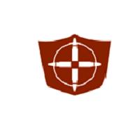 Лого_НПО Прибор_Москва