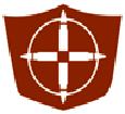 НПО Прибор_Лого