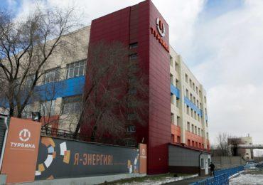 """Ростех уволил гендиректора компании СКБ """"Турбина"""" в связи с делом о мошенничестве по ГОЗ"""