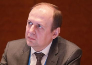 Даниил Фесюк: На рынке ГОЗ отсутствует конкуренция среди поставщиков…