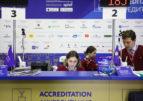 Продолжается регистрация участников на ПМЭФ-2019, который откроется 6 июня в Петербурге