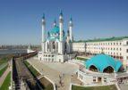 Медиалидер импортозамещения в апреле – Татарстан