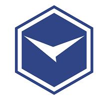 ОНПП Технология_ Обнинск_Лого-215х200