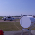 """Проект """"Разработка инновационной технологии мониторинга и прогноза обледенения воздушных судов"""""""