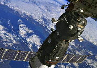 «Роскосмос» и NASA договариваются о взаимном предоставлении мест для полетов на МКС