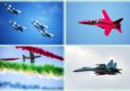 ОАО «Авиасалон» проведёт на МАКС-2019 «День студента»