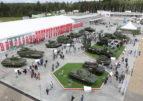 Юбилейный форум «Армия-2019» завершил работу с рекордными показателями