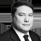 Олег_Минаев_ПСБ_цитата