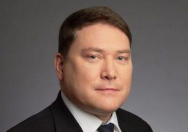Олег Минаев: «Перед нами сложные, но решаемые задачи»