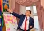 В Екатеринбурге 19 июля стартуют «Дни бережливого производственника»