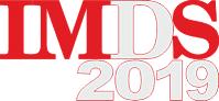 Международного военно-морского салона (MBMC-2019)