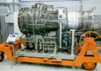 Гражданские технологии для военных авиадвигателей