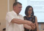 Горячий август на Урале: скоро День наставника в УРГЭУ и День бережливого производственника в УГМК