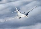Самолеты дальней авиации получат новейшие комплексы передачи данных