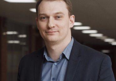 """А.Л. Переверзев: «Популярность и значимость форума """"Микроэлектроника"""" с годами возросла»"""