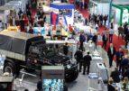Форум «Российское производство в фокусе национальных проектов» станет практико-ориентированным смотром успешных кейсов