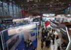 По-деловому: на площадке «Интерполитех – 2019» пройдет более 60 тематических мероприятий