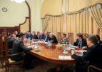 В Москве обсудили участие Египта в Экономическом форуме и Саммите Россия – Африка