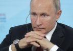Президент России направил обращение участникам первого Экономического форума Россия – Африка