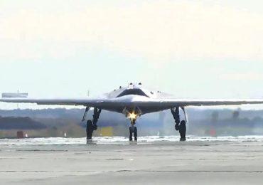 Российские тяжелые БЛА «Альтиус» и «Охотник» приравняют к самолётам