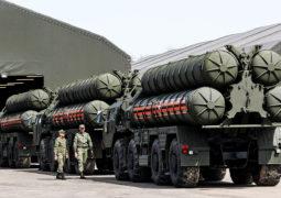 Отражение гибридных угроз. ЗРК в системе ПВО и ПРО