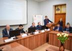 В Московской области пройдет заключительный отборочный тур Всероссийского конкурса молодых предпринимателей
