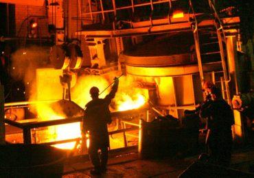 «РТ-Техприемка» перевыполнила план по поставке металла в 1,5 раза