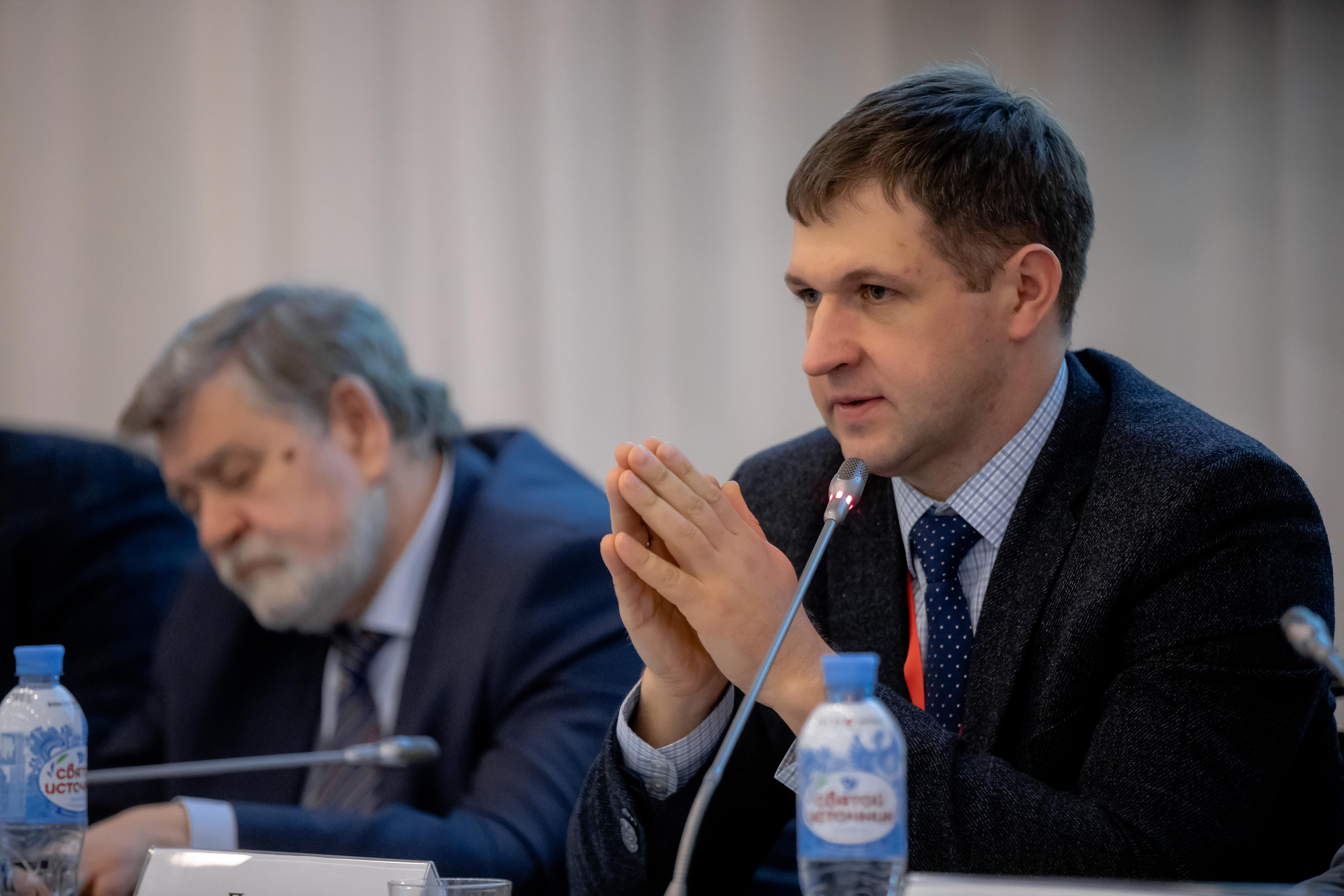 Пьянков Антон Александрович