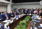 На площадке Союзмаш обсудили вопросы цифровизации
