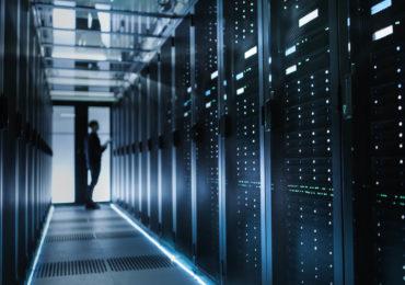 «Швабе» и «Ростелеком» реализовали совместный проект в сфере цифровых технологий