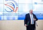 В Москве назвали победителей V юбилейной премии в области импортозамещения «Приоритет-2019»